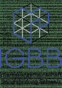 igBB beste Ausbildungsplätze, duale Berufsbildung, Azubi